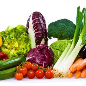 Verdure (Vegetables)